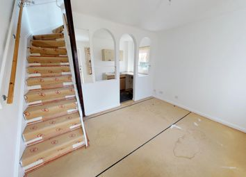 Thumbnail 1 bed end terrace house for sale in Thorne Close, Kidlington, Oxford, Oxfordshire
