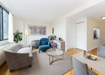 Thumbnail 1 bed apartment for sale in 199 Bowery 5C, New York, New York, United States Of America