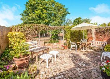 Thumbnail 3 bedroom terraced house for sale in Blackfriars Street, Canterbury, Kent, United Kingdom