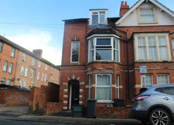 Thumbnail 2 bed flat to rent in St. Michaels Square, Gloucester