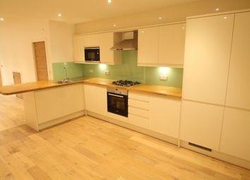 Thumbnail 2 bedroom terraced house to rent in Fawcett Road, Croydon