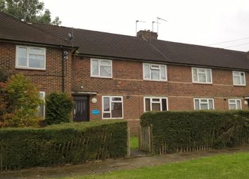 Thumbnail 1 bed flat to rent in Clarendon Green, Orpington