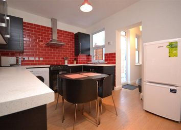 Thumbnail 3 bed detached house to rent in Eleanor Road, Bounds Green, London