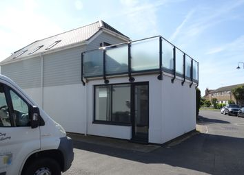Thumbnail Office to let in Sea Road, East Preston