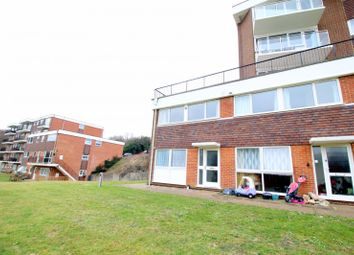 Thumbnail 2 bedroom maisonette to rent in Littlington Court, Surrey Road