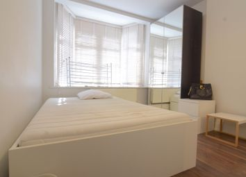 Thumbnail Room to rent in Newman Street, Fitzrovia, Central London