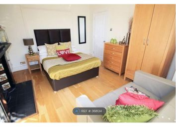 Thumbnail Room to rent in Fabian Road, London