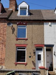 3 bed terraced house to rent in Colwell Road, Wellingborough NN8