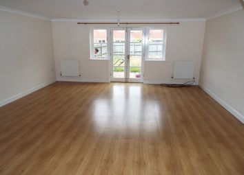 Thumbnail 3 bed property to rent in Surtees Close, Willesborough, Ashford