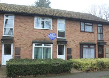 3 bed terraced house for sale in Cypress Grove, Ash Vale, Surrey GU12