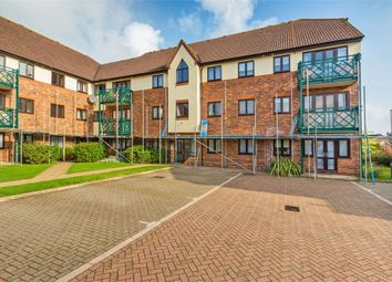 Thumbnail 2 bed flat to rent in Upton Court Road, Langley, Berkshire