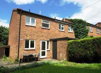 Thumbnail 2 bed property to rent in Tiddington Close, Castle Bromwich, Birmingham