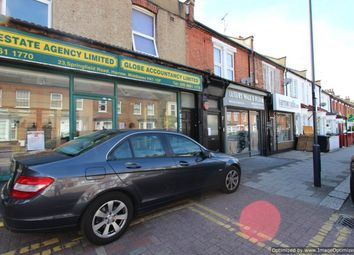 Thumbnail Commercial property to let in Springfield Road, Harrow