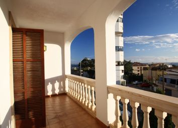 Thumbnail 5 bed semi-detached house for sale in Porto Pi, Palma, Majorca, Balearic Islands, Spain