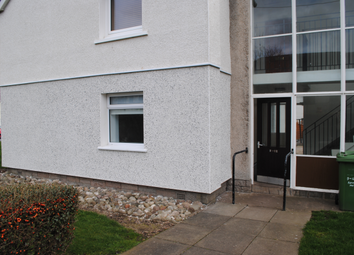 Thumbnail 2 bed flat to rent in 12 Rowan Path, Arbroath