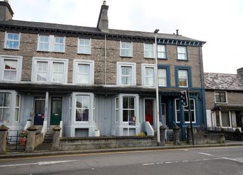 Thumbnail 4 bed terraced house to rent in Lound Road, Kendal