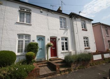 Thumbnail 2 bed terraced house for sale in Easton Terrace, High Wycombe