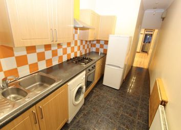 Thumbnail 1 bed property to rent in Glebelands Avenue, Ilford