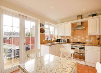 3 bed terraced house for sale in Hoe Lane, Enfield EN1