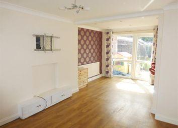 Thumbnail 3 bed property to rent in Belsize Road, Hemel Hempstead