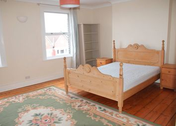 Thumbnail Room to rent in Byne Road, London