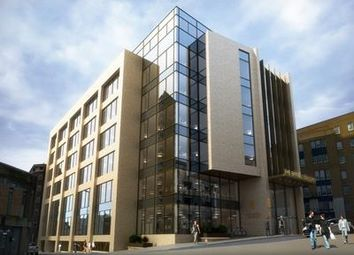 Thumbnail Office to let in The Brinell Building, 30 Station Street, Brighton, East Sussex