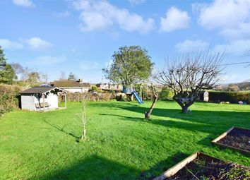 Thumbnail 4 bed detached house for sale in Court Road, Freshwater, Isle Of Wight