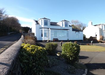 Thumbnail 5 bed semi-detached house for sale in Foxbank Marine Parade, Kirn, Dunoon