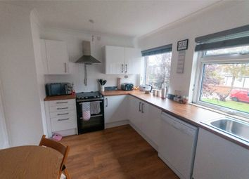 Thumbnail 2 bed flat for sale in Roselands Avenue, Eastbourne, East Sussex