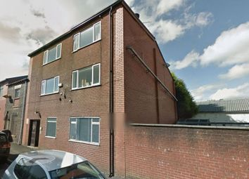 Thumbnail 10 bed property for sale in Shaw Street, Royton, Oldham