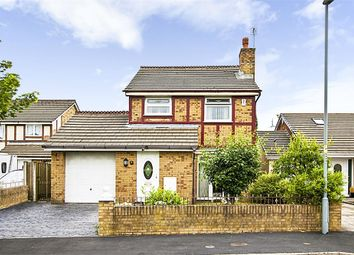 Thumbnail 3 bed detached house for sale in Moorfoot Way, Liverpool, Merseyside