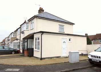 Thumbnail Studio to rent in Savoy Road, Dartford