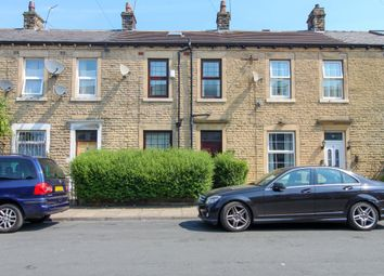 Thumbnail 3 bed terraced house to rent in Pennington Terrace, Bradford