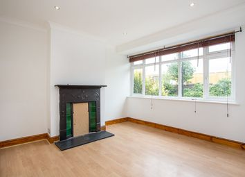 Thumbnail 2 bed terraced house to rent in Ashby Road, London