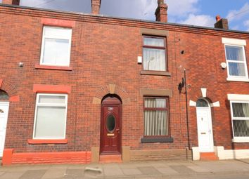 Thumbnail 2 bed property to rent in Lodge Lane, Dukinfield
