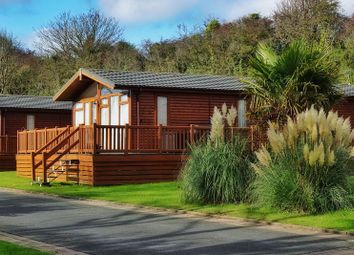 Thumbnail 2 bed property for sale in Brynteg