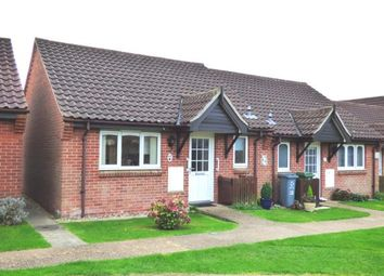 Thumbnail 1 bed property for sale in Norwich, Norfolk