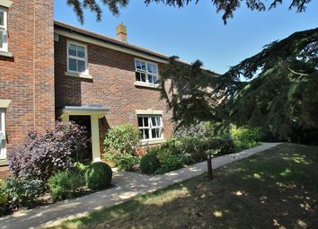 Thumbnail 3 bed property for sale in Breedons Hill, Pangbourne, Reading