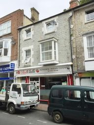 Thumbnail Property for sale in 27 High Street, Ventnor, Isle Of Wight