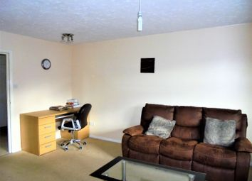 Thumbnail 2 bedroom flat to rent in Drapers Fields, Coventry