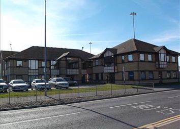 Thumbnail Office to let in 6 Imperial House, West Bay Road, Southampton, Hampshire