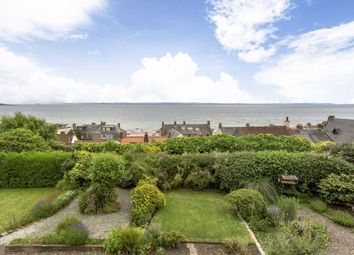 Thumbnail 2 bed terraced house for sale in 7, Durham Terrace, Lower Largo