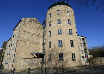 Thumbnail 1 bedroom flat to rent in Robert Street, Lancaster