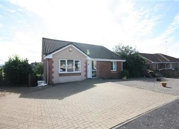 Thumbnail 5 bed detached house for sale in Mcadam Way, Maybole