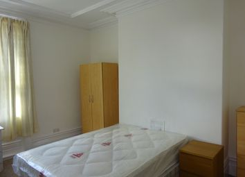 Thumbnail 4 bed flat to rent in Granville Gardens, Jesmond Vale, Newcastle Upon Tyne