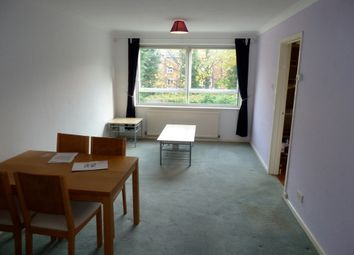 Thumbnail 1 bed flat to rent in Ashland Court, 5 Ashland Road, Sheffield