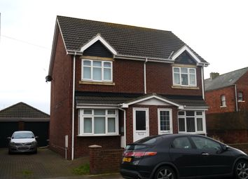 Thumbnail 3 bed semi-detached house to rent in Owton Manor Lane, Hartlepool