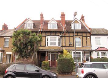 3 bed terraced house for sale in College Road, Harrow Weald HA3