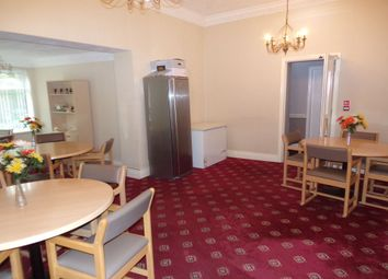 Thumbnail 1 bed flat to rent in The Shops, Surrey Street, Hetton-Le-Hole, Houghton Le Spring