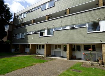 Thumbnail 2 bed maisonette to rent in Beckenham Court, The Avenue, Beckenham